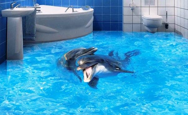 Наливные полы одесса цены гидроизоляция ванной комнаты п-44т
