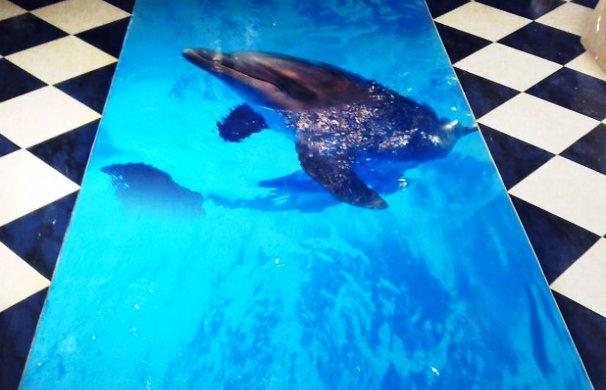 25 юнис-бассейн клей бассейнов плиточный для