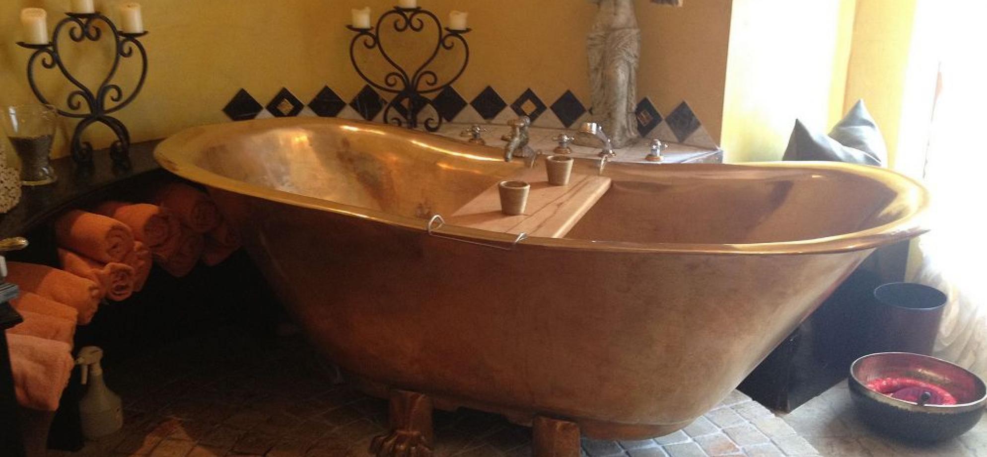 Реставрация ванн в Верхнеднепровске